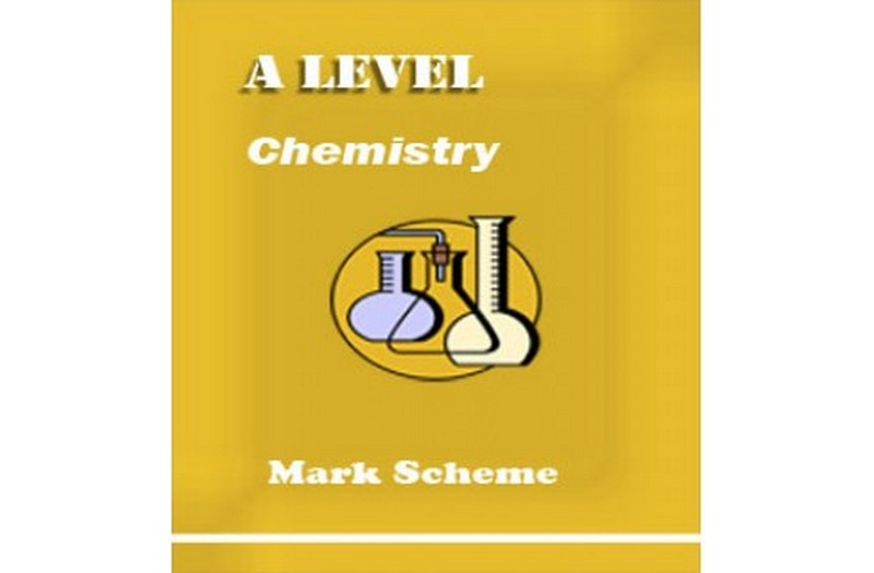 chemistry paper Although the title of this book is paper chemistry, it should be considered as a text about the chemistry of the formation of paper from aqueous suspensions of fibre and other additives, rather than as a book about the chemistry of the raw material itself.