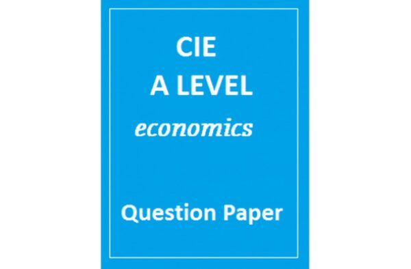 economics and medicine essay List of highly accessed peer reviewed open access articles in public health, health administration and health economics.