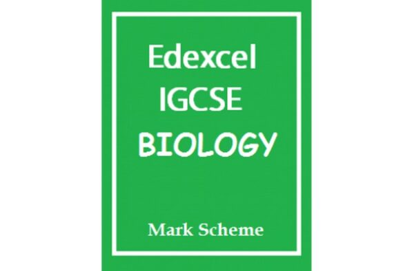 edexcel gce biology syllabus Download gce o level biology past papers 5090, updated february 2018, coursework curriculum, exam question papers, mark schemes, examiner reports in pdf, notes, syllabus, topical, specimen, marking scheme, revision, biology 5090.