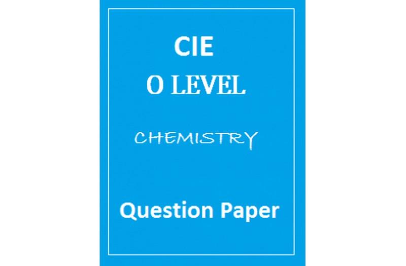 o level O level definition, a public examination for secondary-school students, usually 15 to 16 years old, testing basic knowledge in various subjects, required before advancing to more specialized courses of.