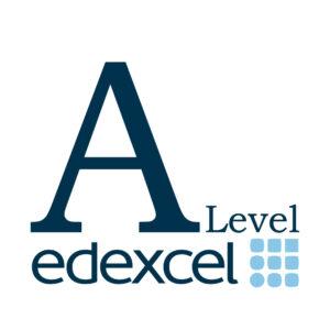 Edexcel A Level