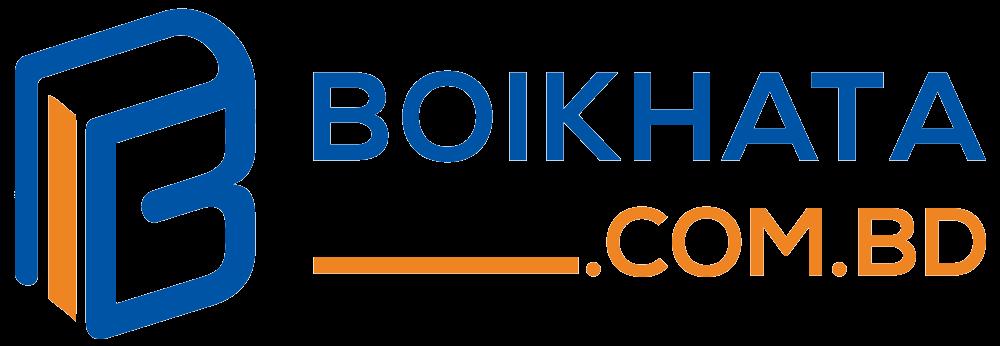 BoiKhata.com.bd