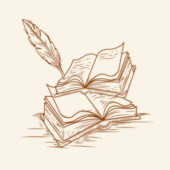 novels-300x300